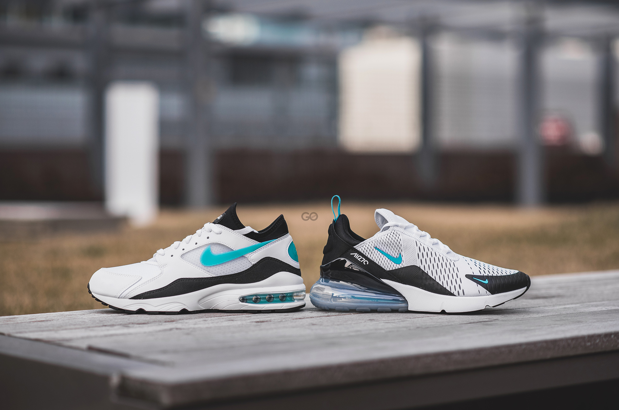 55ff2b66cbb ... greece nike air max 270 dusty cactus review sean go adb48 a5068 ...