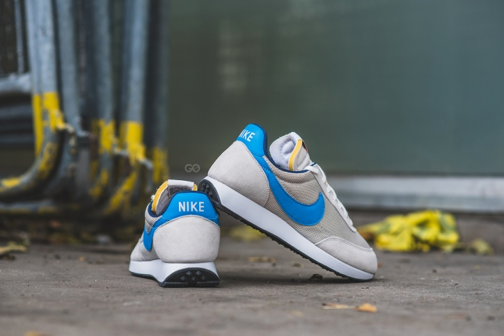"Nike Air Tailwind 79 OG ""Vast Grey   Photo Blue"" Review – Sean Go 8ab0fea58"